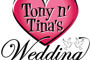 Tony n Tina's Wedding