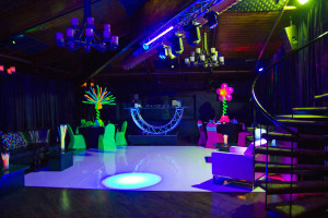 alacartespecialevents-glowparty