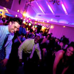 Chandlers Schaumburg Wedding Party