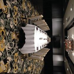 LaSalle Private Room