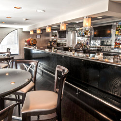 Mortons Private Party Rooms