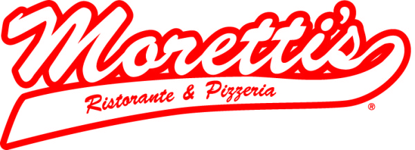 Moretti's Restaurants & Pizzeria