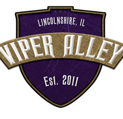 VIPER ALLEY MEETING AND EVENT SPACE