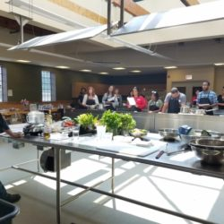 Fun Activities for Groups Chicago Cooking Classes Corporate Groups