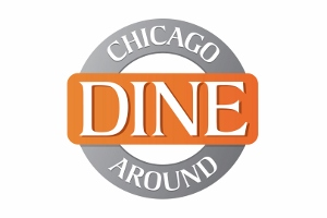 Chicago Dine-Around Team Building