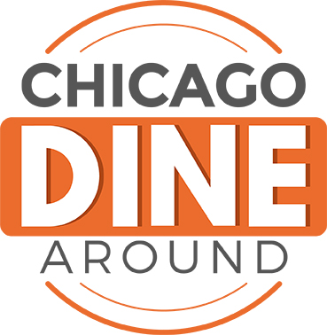 Chicago Dine Around Corporate Groups