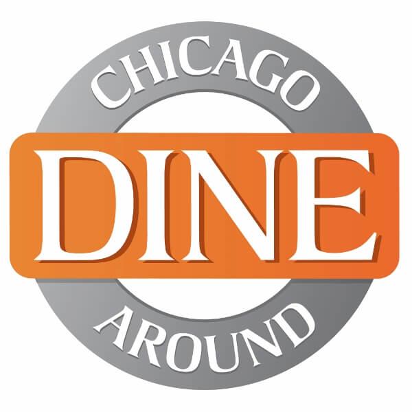 Chicago Dine Around