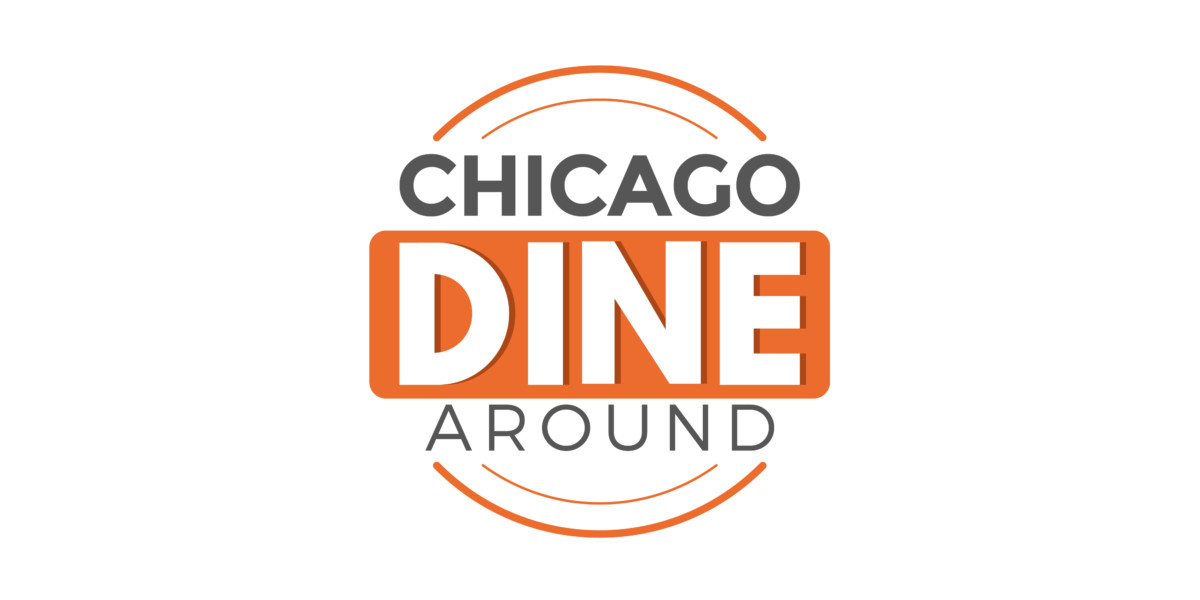 chicago dine around