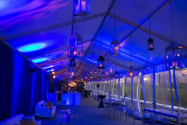 Shedd Aquarium Event Spaces Indoor Amp Outdoor Events