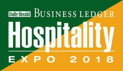 Daily Herald Hospitality Expo 2018