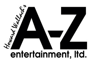 A-Z Entertainment Chicago