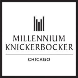 millennium knickerbocker