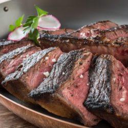 steakjpgSM