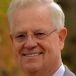 John Potterton