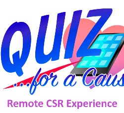CEI Quiz for a cause