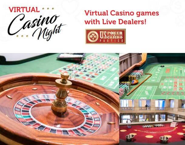 Ladbrokes online slot games