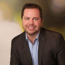 Cory Fowkes, CMP, Next Level Design